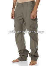 casual style light grey mens dress pants