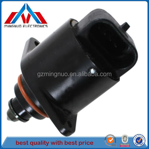 High Quality IDLE AIR CONTROL For DAEWOO MATIZ 93740918