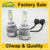 5# h11b led headlight 10000 lumen led bulb 8000 lumen