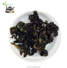 100G High mountain good , go slim Tie guan yin tea
