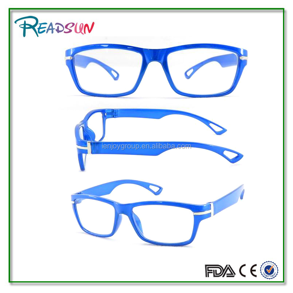 Unisex PC injection reading glasses /eyeglasses/eyewear