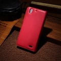 Modern most popular case cover for huawei g630 case