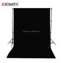 SOMITA photography background cotton muslin backdrops 3mx6m and other size