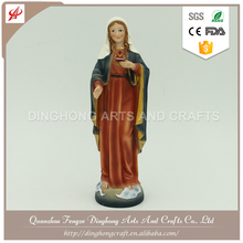Wholesale Garden Angel,Garden Decoration Resin Greek Statue