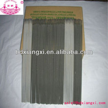 AWS E6013 electrode manufacturer good quality free sample