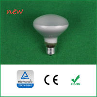 Eco Halogen Light Reflector R90 46W
