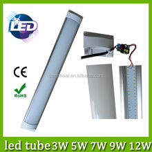 Hot-Selling t8 integrated led tube