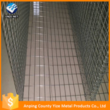 Hot sale Mink breeding cage/8 cell mink cage, mink breeding, mink farming (Factory)