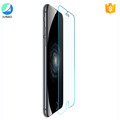 Ultra clear tempered glass most popular mobile phone accessories screen protector for iphone 6 plus