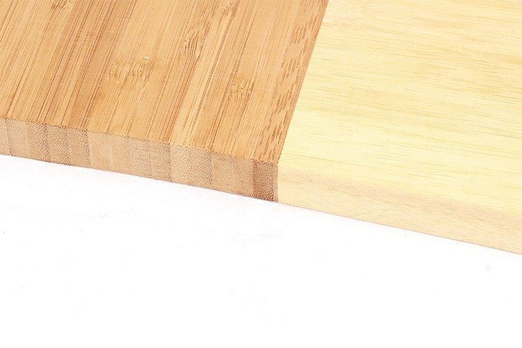 Wholesale bamboo function butcher chopping board for kitchen