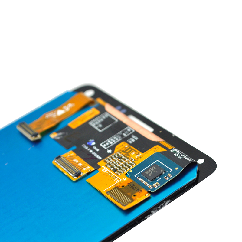 Top Sale LCD Note 4 For Samsung Note 4 LCD Screen , For Galaxy Note 4 LCD ON Sale