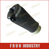 air spring auto air bag Air Suspension Kits used for FODR CROWN VICTORIA 1997-2002 (4.6 LITER V8) LINCOLN TOWN CAR