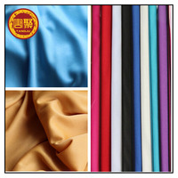 wholesale 100cotton rib Micro Fiber brushed thermal underwear knit velvet fabric