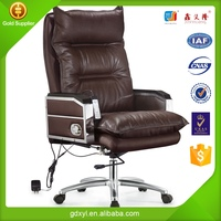 XYL Luxury Quality Custom Logo Office Chairs Philippines Sgs Granted