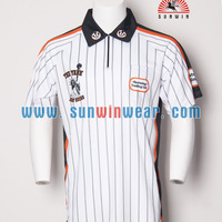 Buy Direct From China Apparel Suppliers
