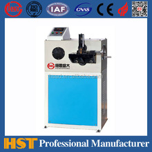 JWJ Electronic Metal Wire and cable Bending Test Equipment , Cable flex test machine