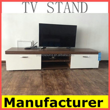 Hot Sale Wooden Furniture LCD TV Desk Cabinet Design