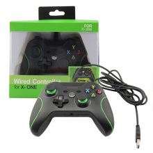 OEM New Product Wired Controller For XBOX ONE