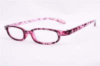 rubber reading glasses(JL036)