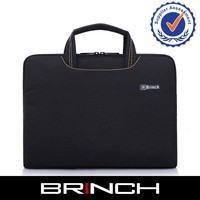 "wholesale waterproof laptop sleeve for 15.6"" laptop"
