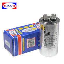 450V CBB65 running capacitor for air conditioning