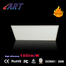 New product 36w LED Panel Light,IP65 waterproof led light panel,high power led panel light made in china