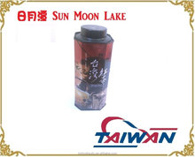 High quality the best taiwan sun moon lake black <strong>tea</strong> buyers