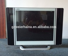 Guangzhou Original Brand LED LCD TV With LED TV Panel & Mainboard