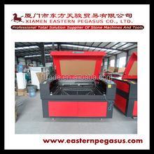 Laser Engraving Sculpture Machine for Marble/Granite/Glass
