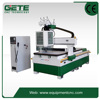 lamacoid cnc engraving machine competitive price
