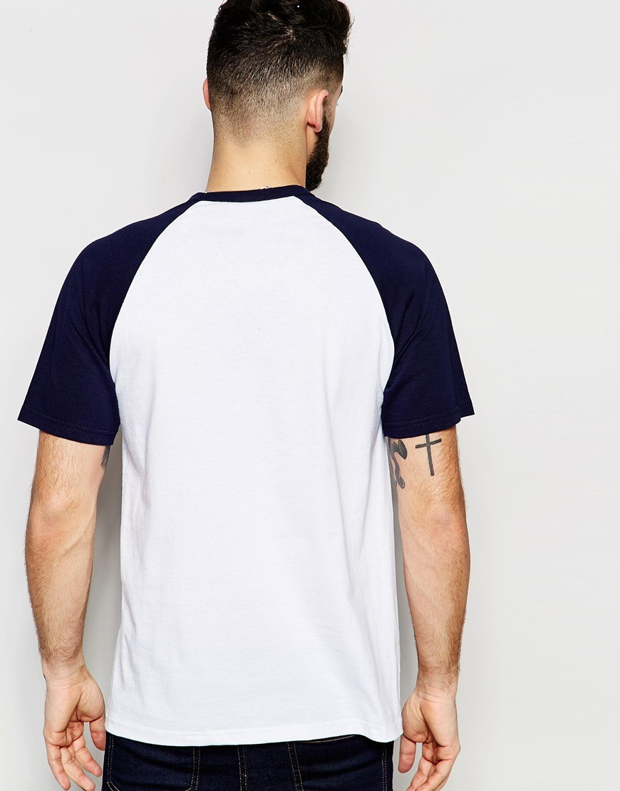 United usa t shirts 100 percent cotton t shirts wholesale for Buy 100 cotton t shirts in bulk