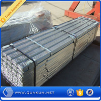 High Ribbed Formwork/wire mesh