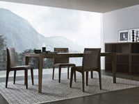 luxury dining room tables and chairs contemporary dining tables and chairs