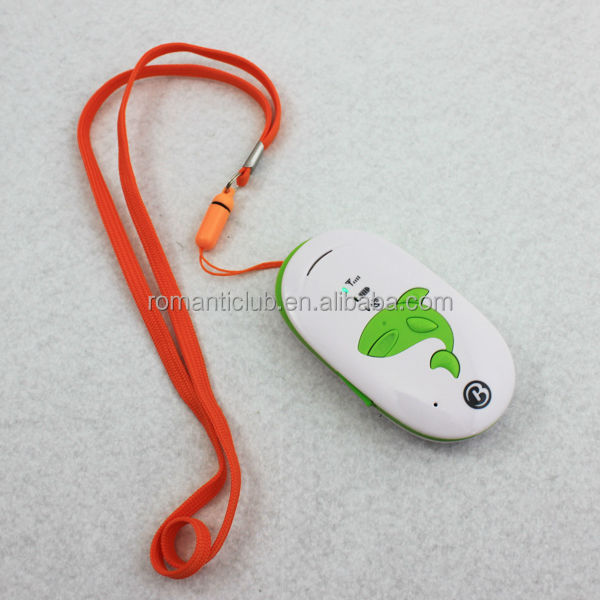 Best selling products portable mini kids child gps tracker small gps transmitter