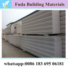 Manufacturer of interior ALC wall panle ALC interior wall panel