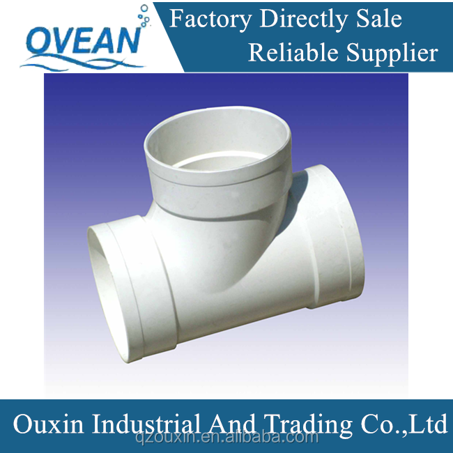 pvc pipe fittings making machinery,pipe fitting for washbasin
