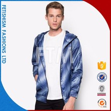 Best Brand OEM service jacket imported from china