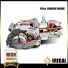 Wholesale Clutch Orion Mini Bike Used Motorcycles Engine