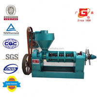 small complete production lines coconut oil avocado oil milling equipment Sichuan