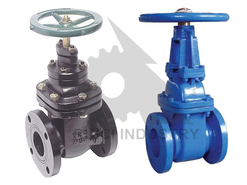 Custom Fire Protection Motorized Butterfly Valve Buy
