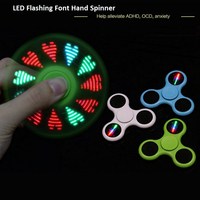 CE Approve Newest Designed LED Flashing