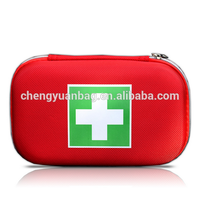New Style Army First Aid Instrument Bag