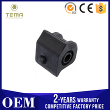 Manufacturer wholesale Auto Spare Parts Front Stabilizer Bushing Right OEM 48815-12390 For Toyota Blade Aze154 4wd 2006-2012