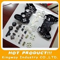 wholesale repair parts for ps3 controller