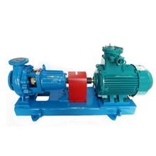 ISO9001 Standard acid circulation system sea water pump bronze supplier