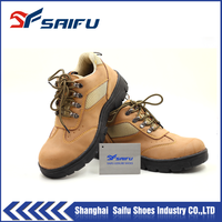 kevlar safety shoes sole metal free safety shoes