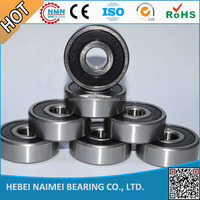 China's manufacturing high quality precision 6009 bearing is suitable for motorcycle accessories