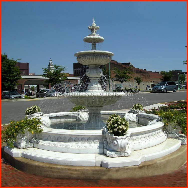 stone water fountain (121).jpg