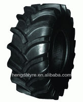 20.8-38 tractor tire with high quality from china