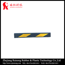 car parking safety decorative wall corner protector
